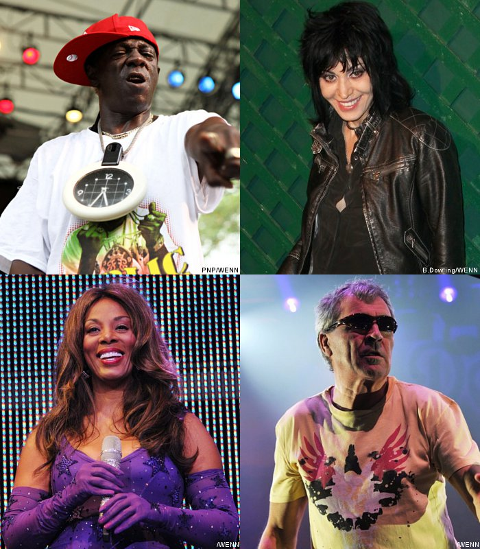 nominees-for-rock-and-roll-hall-of-fame-class-of-2013-announced