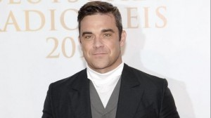 Robbie Williams ataca a Jessie J.