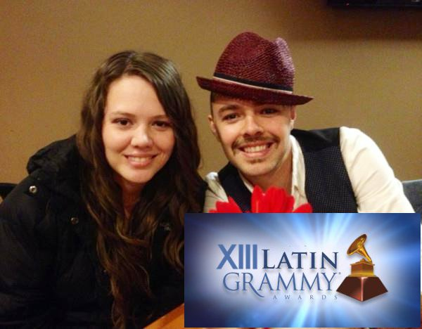jesse-and-joy-win-big-at-2012-latin-grammys