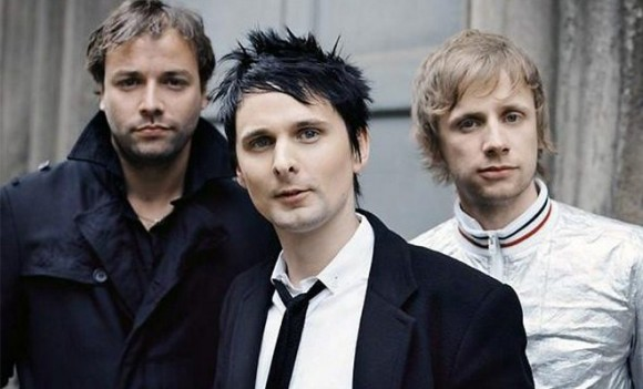 Muse lanza video de Follow me