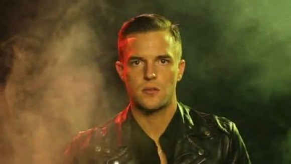 The Killers estrenan video de I Feel it in my bones