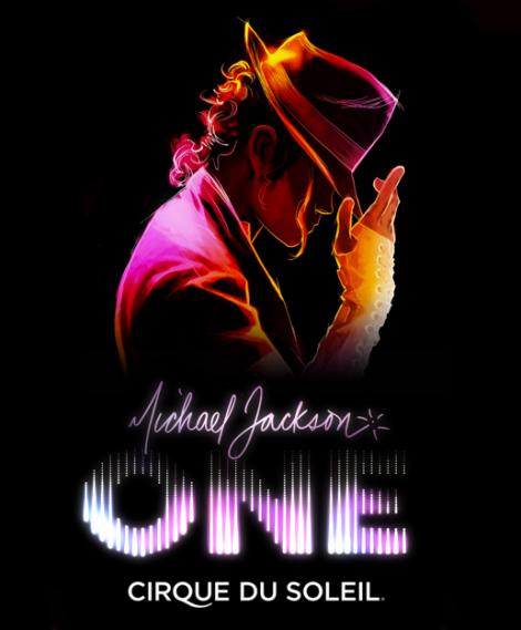 El Circo del sol anuncia Michael Jackson ONE, nuevo espectculo en Las Vegas 