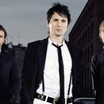 Muse estrena video de Supremacy