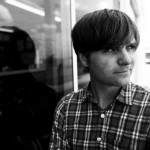 The Postal Service lanza nueva canción, Turn Around