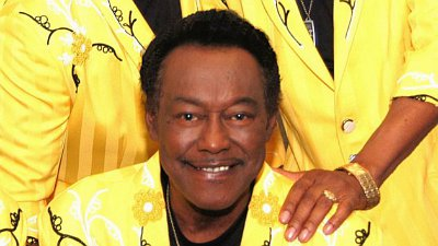 Muere Bobby Smith, cantante del grupo soul The Spinners