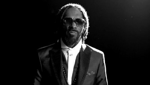 Snoop Lion estrena video de No Guns Allowed