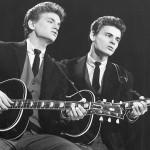 Las 10 rupturas más engorrosas del rock: Puesto 6º – The Everly Brothers