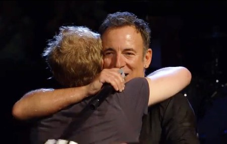 bruce-springsteen-is-the-most-loved-rockstar-first-springsteen-and-i-trailer