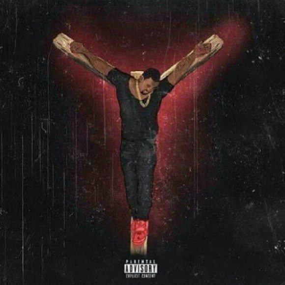 kanye-west-s-alleged-yeezus-cover-art-deemed-blasphemous