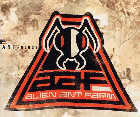 "Alien Ant Farm regresa con nuevo video ""Let Em Know"""