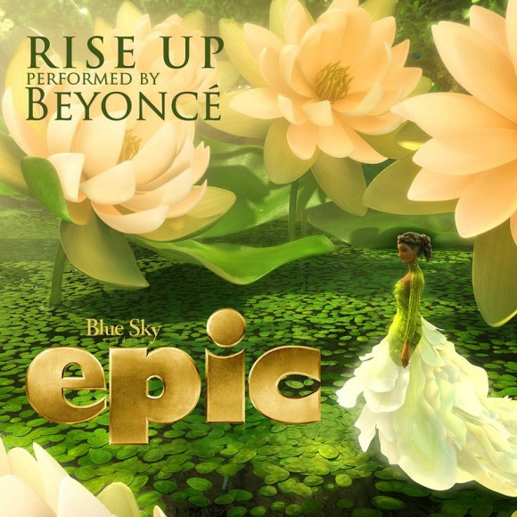 beyonce-releases-epic-soundtrack-rise-up