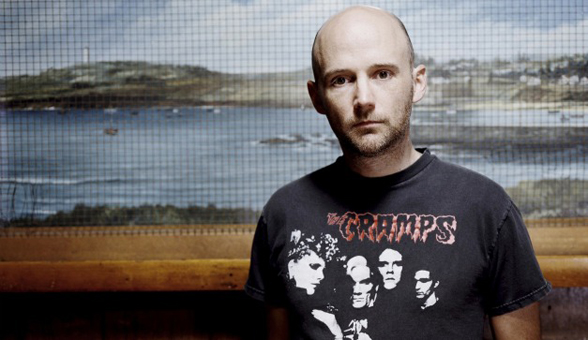 moby-mobygratis