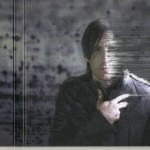 "Nine Inch Nails ha lanzado el video de ""Came Back Haunted"" dirigido por David Lynch"