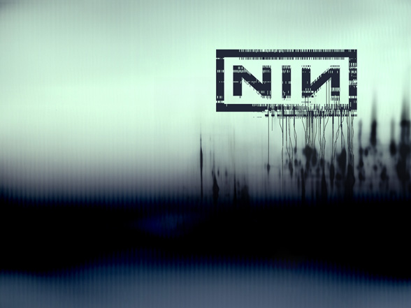 Nine Inch Nails bajo la lente de David Lynch