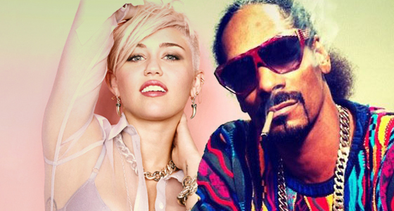 snoop-lion-miley-cyrus