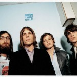 "Kings Of Leon ha estrenado su nuevo sencillo ""Supersoaker"""
