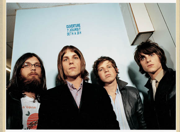 KingsOfLeon_