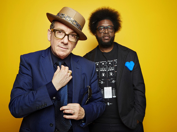 elvis-costello-questlove