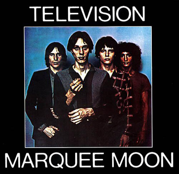 Marquee_moon