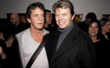 david_bowie_lou_reed_photo_together