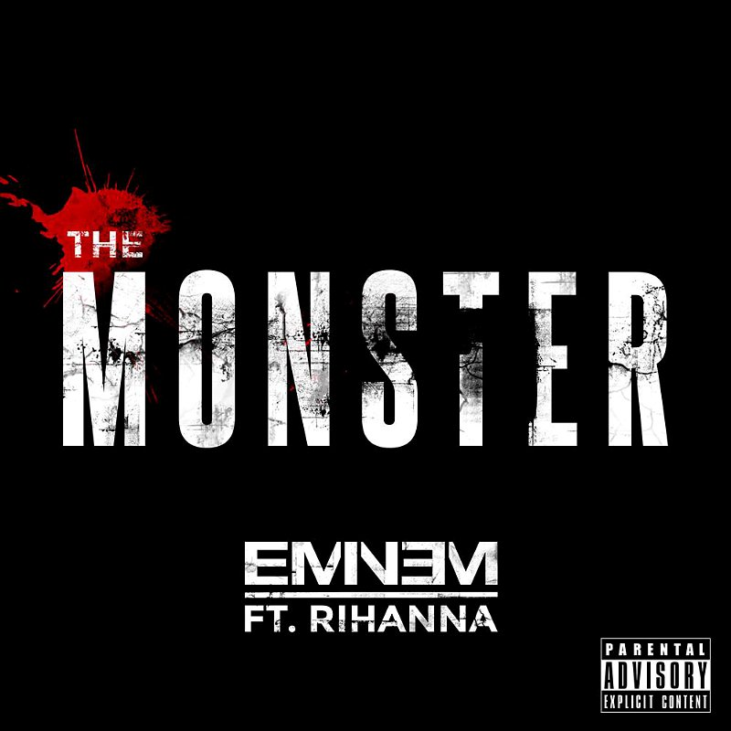 eminem-debuts-rihanna-assisted-the-monster