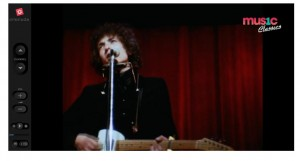 Bob Dylan y su video interactivo de Like a Rolling Stone