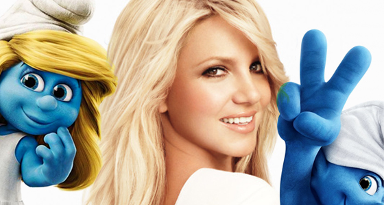 britney-spears-ooh-la-la-the-smurfs-2-soundtrack-new-song-2013