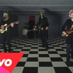 "Franz Ferdinand revela el video de ""Love Illumination"""