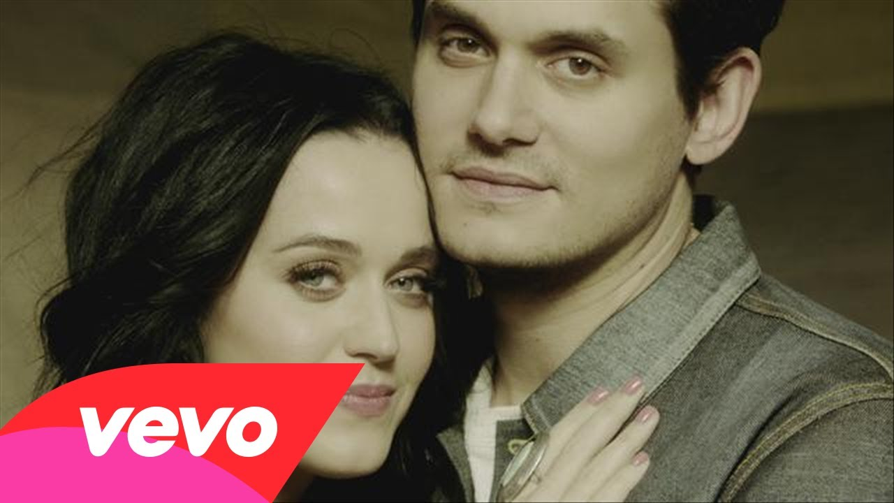 "John Mayer estrena video para ""Who You Love"""