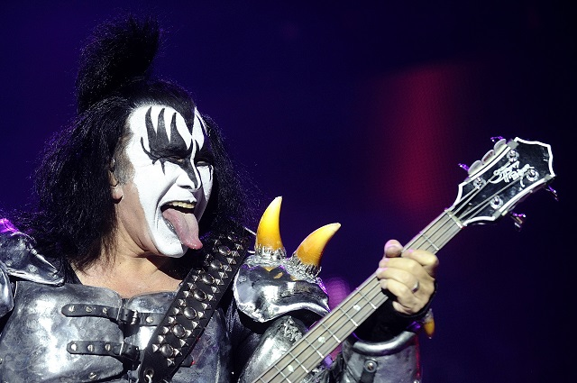 gene-simmons-los-artistas-de-hip-hop-no-pertenecen-en-el-rock-and-roll-hall-of-fame-01
