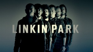 "Linkin Park estrena video de ""Guilty All The Same"""