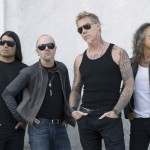 "Metallica estrena nueva canción, ""The Lords of summer"",  en un concierto"