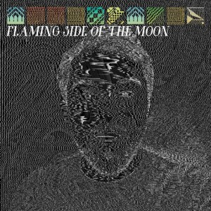 "The Flaming Lips lanza ""Flaming Side of the Moon"": ¿realidad o broma elaborada?"