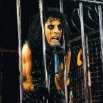 Alice Cooper retorna con Documental