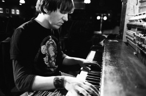 El documental de Elliott Smith tendrá música y fotos inéditas