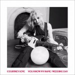 "Escucha ""You Know my name"", nueva canción de Courtney Love"