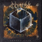 "Tombs lanza ""Edge Of Darkness"""