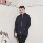 "Sam Smith la nueva ""gran esperanza blanca"" del pop"