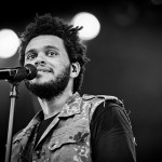 Mira el nuevo video de The Weeknd