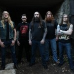 "Skeletonwitch lanza video para ""Unending, Everliving"""