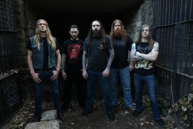 "Skeletonwitch lanza video para ""Unending, Everliving"" 1"