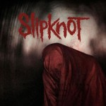 Slipknot con nuevo tema en streaming