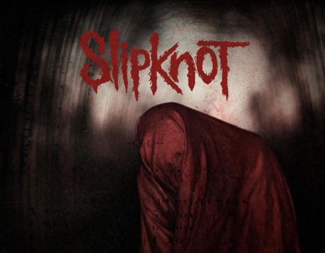 Slipknot con nuevo tema en streaming 1