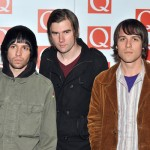 The Cribs anuncia que Ric Ocasek de The Cars producirá su nuevo álbum