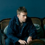 Damon Albarn y Royal Blood entre los candidatos a ganar el Mercury Prize 2014