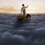 "Mira el trailer que Pink Floyd ha lanzado para su nuevo disco ""The Endless River"""