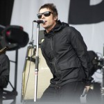 Liam Gallagher anuncia la ruptura de Beady Eye