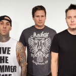 Blink-182 confirman ruptura con Tom DeLonge