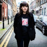 "Courtney Barnett anuncia nuevo disco y estrena el single ""Pedestrian At Best"""