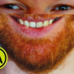 "Escucha la nueva canción de Aphex Twin ""Diskhat ALL Prepared1mixed [snr2mix]"""